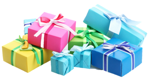 gift-download-png